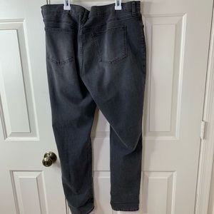OLD NAVY SWEETHEART 14 JEANS